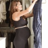 Belly Bandit Thighs Disguise Maternity Shapewear