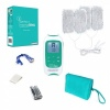 TensCare Perfect MamaTens TENS Machine for Labour