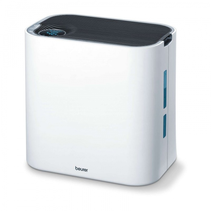 Beurer LR330 2-In-1 Comfort Air Purifier