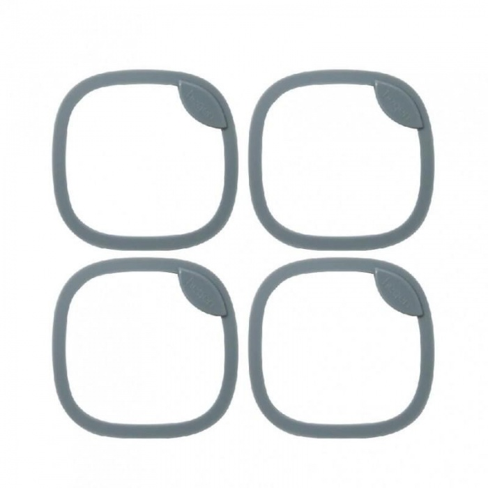 Hegen Replacement Seal (Pack of 4)