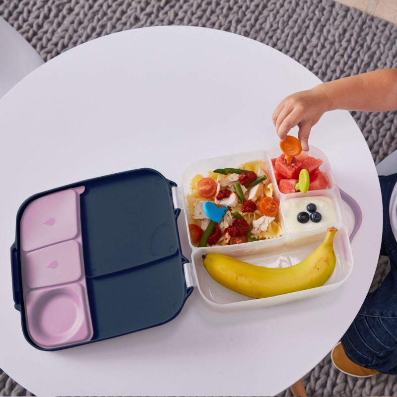 b.box Kids' Lunch Box