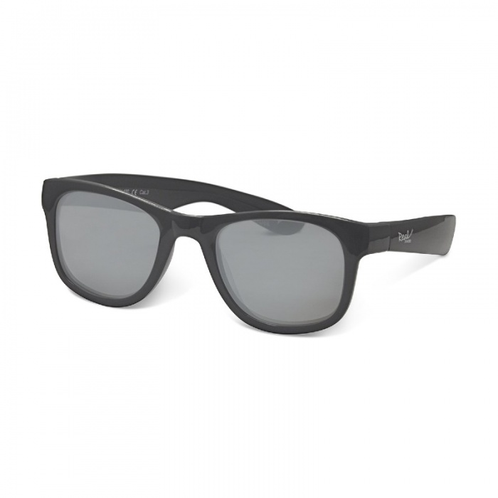 Real Shades Surf Graphite Sunglasses for Babies